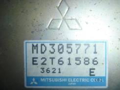 Мицубиси Спейс Вагон Блок управления MD305771