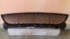 Решетка в бампер Mazda 3 / Axela 03-06 4D Sedan (HF-MZ11011-G1 / ST-MZV7-000G-B0)