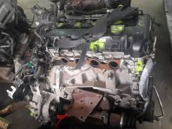 Коробка МКПП для Ford Focus 2 1.8L Duratec-HE PFI (125PS)