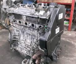 Двс D5244T14 Volvo XC60 2.4 D
