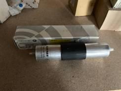 Фильтр топливный, сепаратор. BMW: Z3, 8-Series, 3-Series, 5-Series, 7-Series M43B19, M52TUB25, M52TUB28, M62B35, M62B44TU, M52B20, M52B25, M52B28