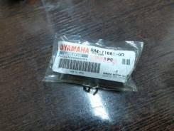 Втулка шатуна. Yamaha