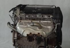 Двс B6324S Volvo XC60 3.2
