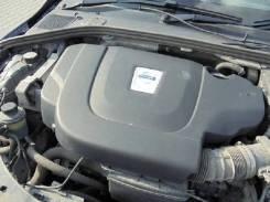 Двс B6304T Volvo XC60 T6 AWD