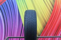 Bridgestone Blizzak LM32, 195/50 R16
