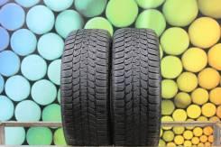 Bridgestone Blizzak LM25 RunFlat, 225/45 R17