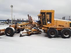 ДЗ. Трактор -122Б-6, 11 200куб. см.