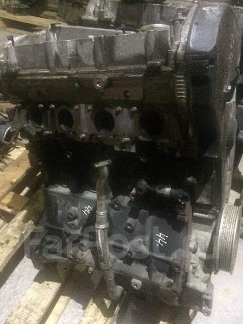 Двигатель Контрактный Фольксваген Шаран 1.8л.