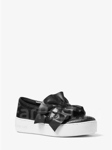 4c7b14c868dd Женские туфли известной фирмы Michael Kors - Обувь во Владивостоке