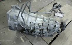АКПП 5HP19 BMW 3