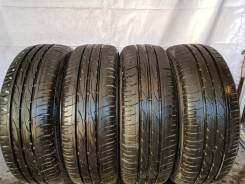 Dunlop Enasave, 175/60 R14