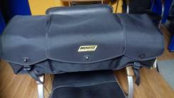 438d56469f2b Багажники и кофры кофры, сумки и багажники для мототехники