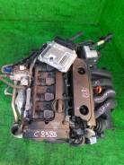 Двигатель AUDI, 8P;1T;1K1;B6;3C, BLR; C8388