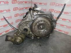 АКПП на HONDA FIT L13A 21210-RLM-000 4WD. Гарантия