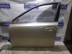 Дверь Передняя Левая Subaru Outback BR9