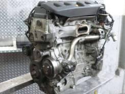 Контрактный двигатель на Honda, Любые Проверки! Гарантия! krya