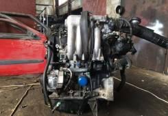 100% Работоспособный двигатель на Honda, Любые проверки! tsk