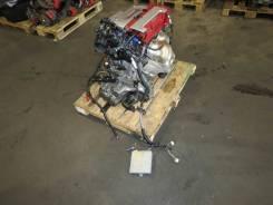 100% Работоспособный двигатель на Honda, Любые проверки! orb