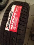 Bridgestone Blizzak Revo2, 195/60 D15