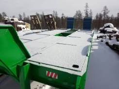 Чмзап. Продам трал чмзап 32 тонн!, 32 000кг.