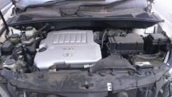Двигатель в сборе Toyota Harrier GSU36 2GR-FE