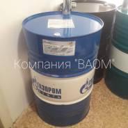 Газпромнефть Супер. 5W-30, полусинтетическое, 1,00л.