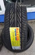 Maxxis MA-Z4S Victra, 225/45 R17