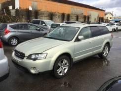 Subaru Outback. BP9005512, EJ253HPAHE