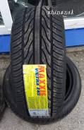 Maxxis MA-Z4S Victra, 205/50 R16