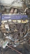 ДВС 2.9 Volvo S80 1998г