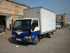 Мебельный фургон 3т.20куб.600р. час