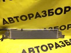 Радиатор акпп. Chevrolet Cruze, J300, J305, J308 Двигатели: A14NET, F16D3, F16D4, F18D4, LUJ, Z18XER, A14XER, LDD, A14XERLDD