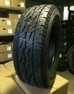 Bridgestone Dueler A/T 001. Летние, без износа, 4 шт