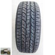 Goform WildTrac A/T, 265/60 R18