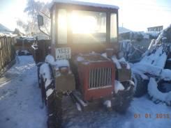 ХТЗ Т-16. Продается трактор т16 . Усть - Калманка, 25 л.с. Под заказ