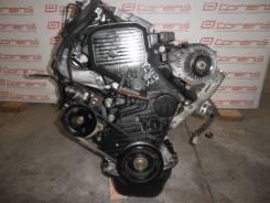 Двигатель Toyota, 4S-FE | Установка | Гарантия до 100 дней