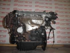 Двигатель на Toyota Corolla, 4E-FE, гарантия, кредит