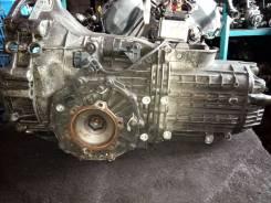 5 МКПП (DHY) AUDI A4 B5, A6 C5 V6 2.4-2.8л