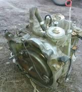 АКПП Daewoo Matiz/ Chevrolet Spark, F8CV, A08S3, B10S1, B10D1 0.8, 1 л