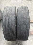 Колесо Bridgestone Duravis R15,5 , 6x185, ЦО-130