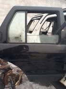 Дверь боковая задняя правая Nissan Terrano PR50