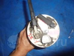 Топливный насос в сборе (модуль) Toyota IST 2NZ-FE.1NZ-FE