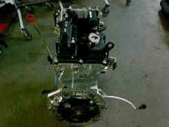 Двигатель G4KH Kia Sportage 2.0 новый