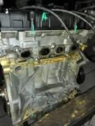 Двигатель Ford 1,6l