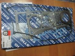 Комплект прокладок двигателя NISSAN QG18DE