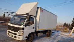 Foton Aumark BJ1061. Продам грузовик Foton 1061, 3 760куб. см., 5 000кг., 4x2