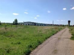 Продается земельный участок 15 га. ЛПХ населенных пунктов. 1 520кв.м., собственность, электричество