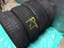 Toyo Winter Tranpath MK4. Зимние, без шипов, 2012 год, 10 %, 4 шт