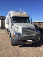 Freightliner FLC. Продаётся freightlainer FLC, 12 700куб. см., 44 000кг., 6x4
