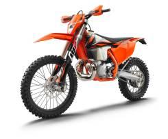 KTM 300 EXC. 300куб. см., исправен, без птс, без пробега. Под заказ